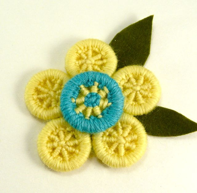 dorset_button_brooch1