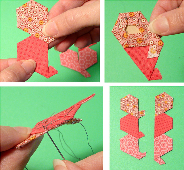 epp-vday-sachet-sewing-collage