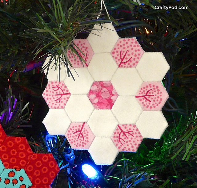 epp-ornament-done1-wm