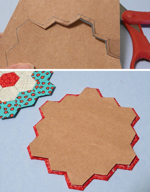epp-ornament-tracing-collage