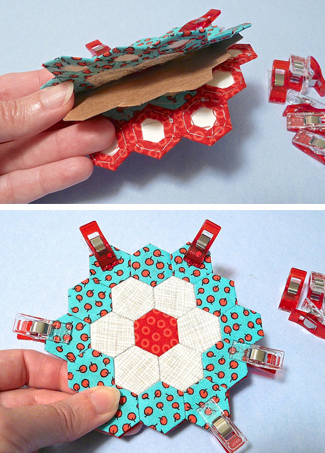 epp-ornament-sandwich-collage