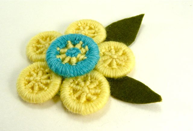 dorset_button_brooch2