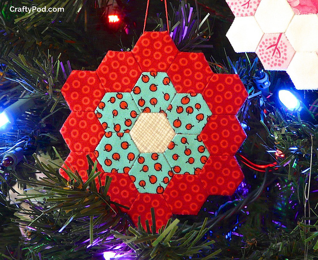 epp-ornament-done2-wm