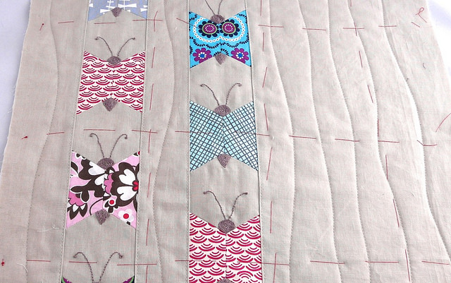 butterfly-quilted