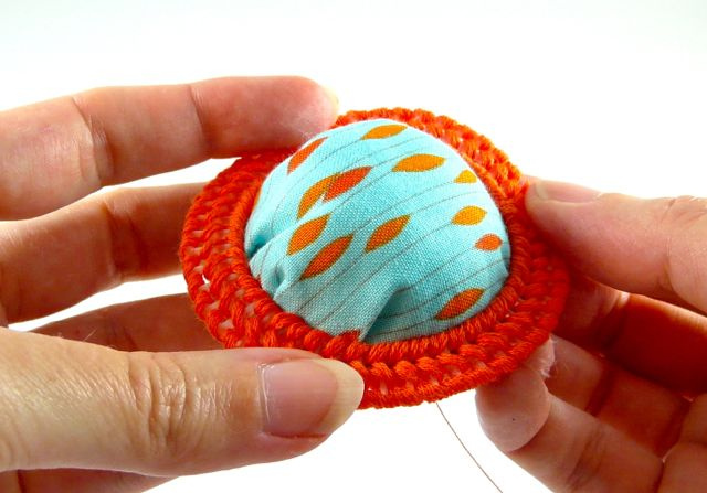 pc-pincushion-needlebook-08